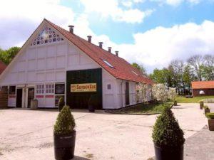 Boerderij OV150 - Nederland - Overijssel - 22 personen afbeelding