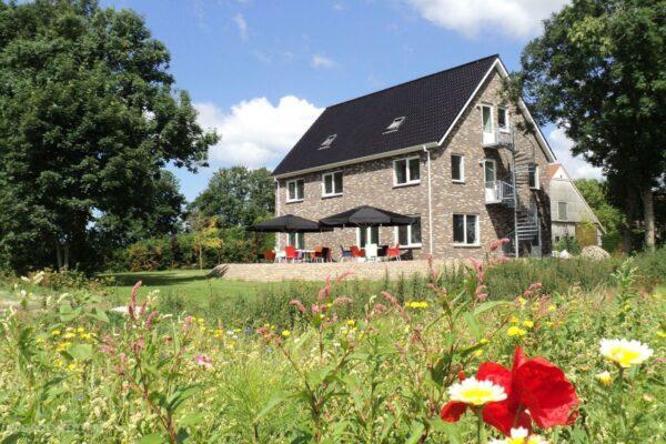 Groepsaccommodatie Nagele - 24 personen - Nederland - Flevoland - Nagele