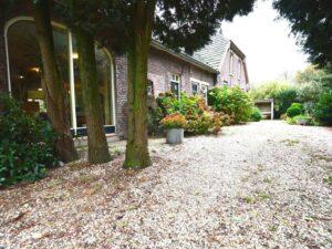 Vakantieboerderij Dieden - 20 personen - Nederland - Noord-Brabant - Dieden